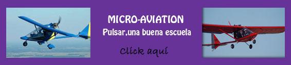 alt src=http://volxerpa.com/images/stories/escuela2.jpg